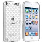 iPod Touch 5th Generation Gel Case