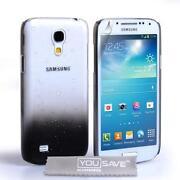 Samsung Galaxy Mini Accessories