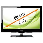 TV 26 DVB-S