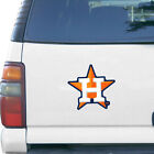 Houston Astros MLB Magnets