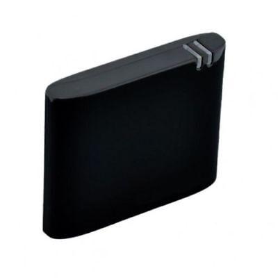 HQ Bluetooth Audio Receiver Music iPod Docking Bose Sound Station iPad