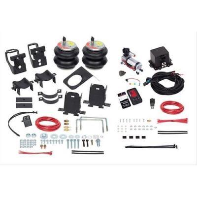 Firestone 2806 Ride Rite Rear F3 Wireless All In One Kit For Silverado  Sierra