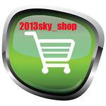 2013sky_shop