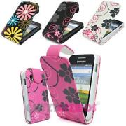 Samsung Galaxy Ace S5830 Phone Cover