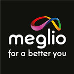 MyMeglio