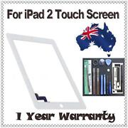iPad 2 Screen Digitizer
