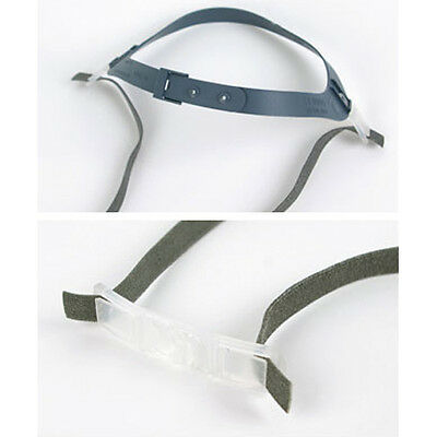 3M Head Band Replacement Strap Harness Rope for 7581 7500 750X 7501 7502 7503