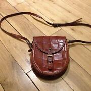 Vintage Mulberry Bag