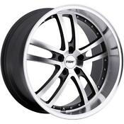 Acura ZDX Wheels