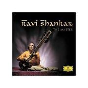 Ravi Shankar CD