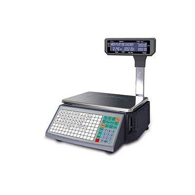 Retail Shop  Label Printing New LS2X Scale £580 + vat