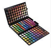 180 Eyeshadow Palette