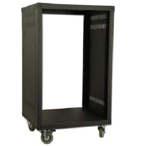 Server Rack, 1U Shelf, Accessories, projector screen,tv mounts