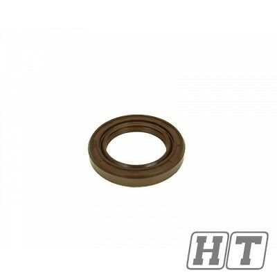 SHAFT SEAL RING   198X30X5 FOR MOTORCYCLES SCOOTERS