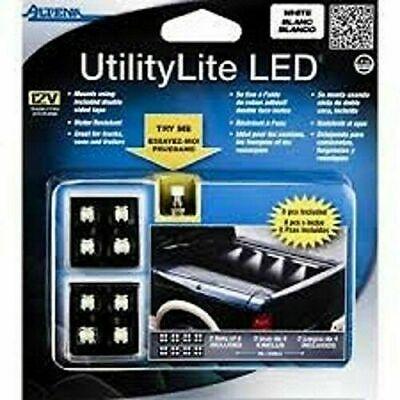 Alpena Led Truck Bed Lite Alpena Utility Lite Wired Led Cargo Lights