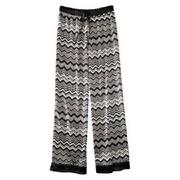 Missoni for Target Pants