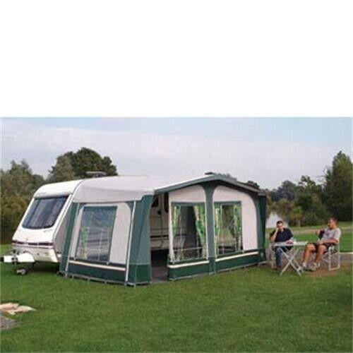 Caravan Awning - SunnCamp Cardinal (Size 11) | in Armadale ...