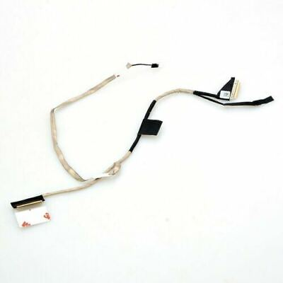 Acer Aspire E1-572P E1-572PG V5-561P V5-561PG LCD Screen Display Cable EDP Touch
