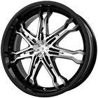 Steering Wheels & Horns for Subaru WRX STI