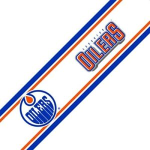 Oilers Vs Hurricanes September 25th, 2017 Rogers Place