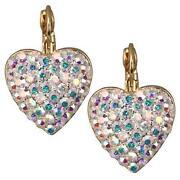 Kirks Folly Jewelry