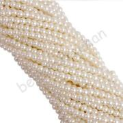 Wholesale Pearls