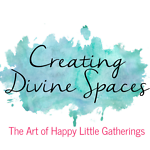 CreatingDivineSpaces