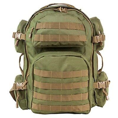 Tactical Bags   Packs - Tactical Backpack a0ca1edb1b