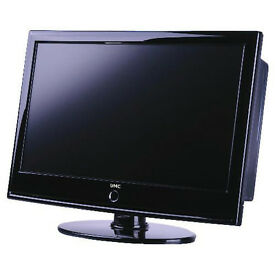 "UMC 21.6"" Full HD Widescreen Digital LCD TV"