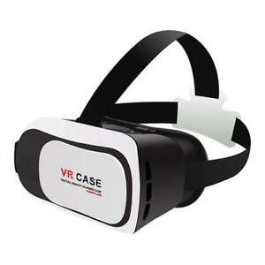 VR Case RK3Plus 3D Virtual Reality for all cellphones