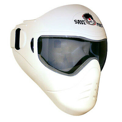 Save Phace Just Ill Series SUM2 SUM 2 Sports Utility Goggles Mask  Storm Troopa