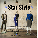 Star Style