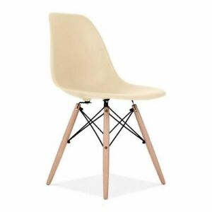 Brand New -EAMES EIFFEL CHAIRS-Canada Day Sale