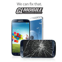 Don't replace - repair it for less at GL Mobile!