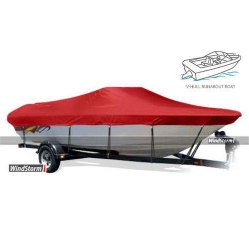 Aluminum jon boat ebay for 16 foot aluminum boat motor size