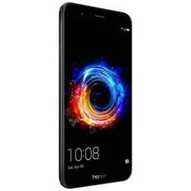 Huawei Honor 8 Pro 64GB Black Dual Sim - Brand New Unlocked