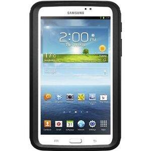 OtterBox Defender Series Case for Samsung Galaxy Tab 3 7.0-Inch Kitchener / Waterloo Kitchener Area image 5