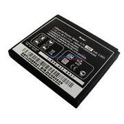 LG G2X Battery