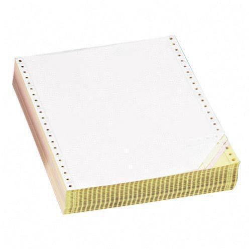 Mla bibliography maker notebook