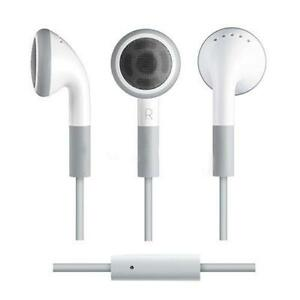 iphone earbuds iphone earbuds headsets ebay