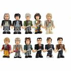 Doctor Who Doctor Who TV, Movie & Video Game Action Figures