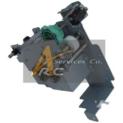Fusing Drive Assembly A00JR75811 for Bizhub C650 C550 C451  for sale  Shipping to Nigeria