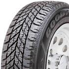 Goodyear 235/60/18 Winter Tires