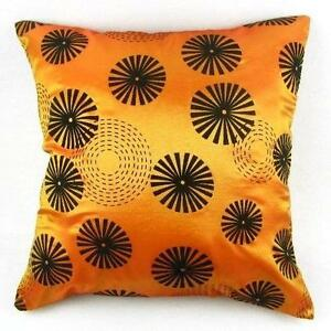 Decorative Throw Pillows Ebay