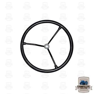 Ford 8n Steering Wheel on ford 8n steering