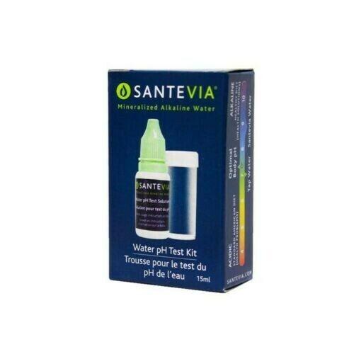 Santevia PH Test Kit - 2 Pack