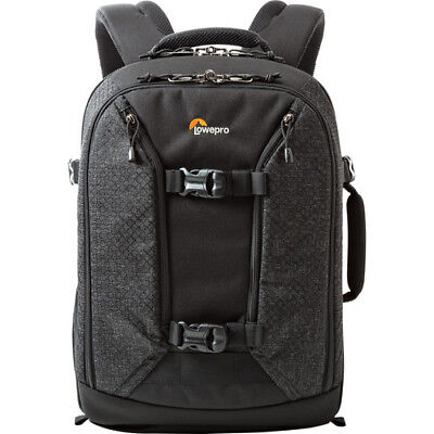 Lowepro Pro Runner BP 350 AW II Photographer Carry-On Camera Backpack #LP36874