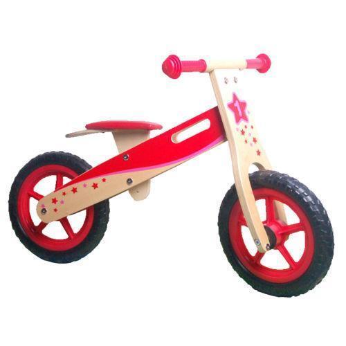 Toddler Girl Bikes 1970 Now Ebay