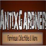 AntixGardner Farmhouse Collectibles