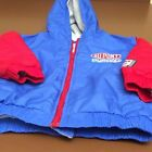 Jeff Gordon Boys NASCAR Jackets